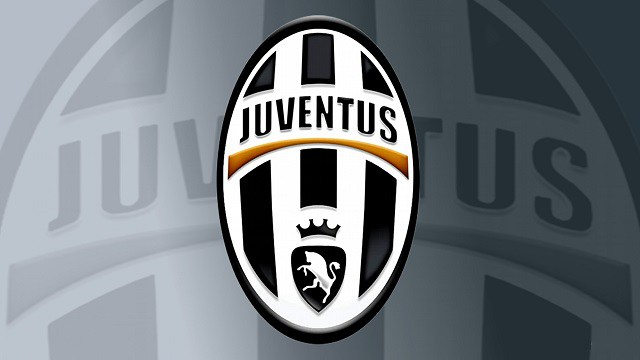Top 10 melhores clubes de futebol do mundo - Juventus