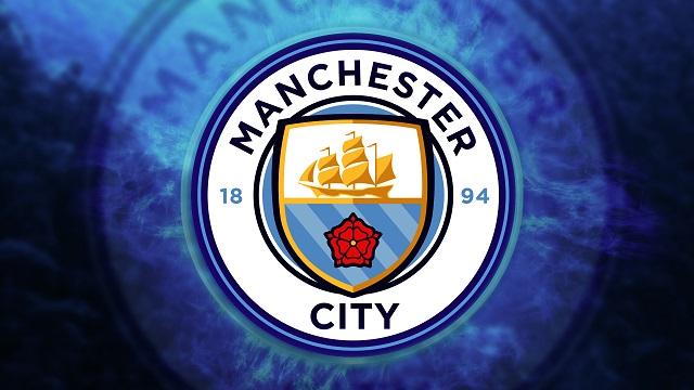 Melhores times do mundo - Manchester City