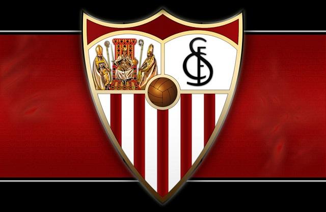 Melhores times do mundo - Sevilla