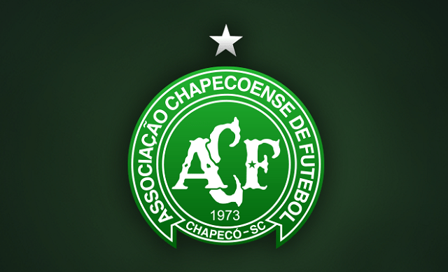 Top 10 melhores times do Brasil - Chapecoense
