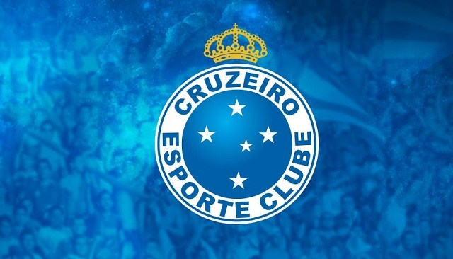 Top 10 melhores times do Brasil - Cruzeiro