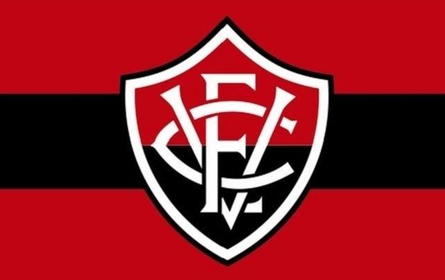 Top 10 melhores times do Brasil - Vitória