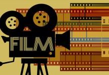 Top 10 melhores filmes Netflix