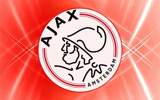 Melhores times do mundo - Ajax