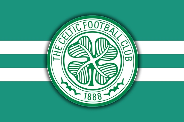 Melhores times do mundo - Celtic