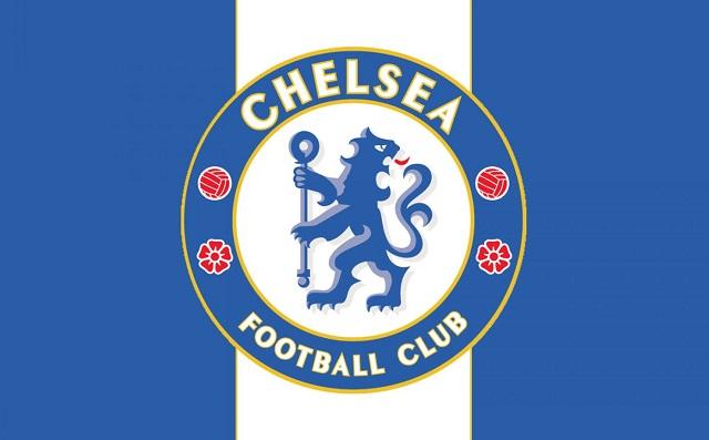 Melhores times do mundo - Chelsea