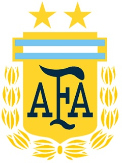 Top 10 maiores campeões da Copa do Mundo de Futebol - Argentina