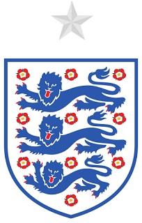 Top 10 maiores campeões da Copa do Mundo de Futebol - Inglaterra