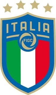 Top 10 maiores campeões da Copa do Mundo de Futebol - Itália