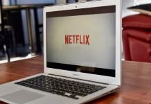 Top 10 melhores séries Netflix