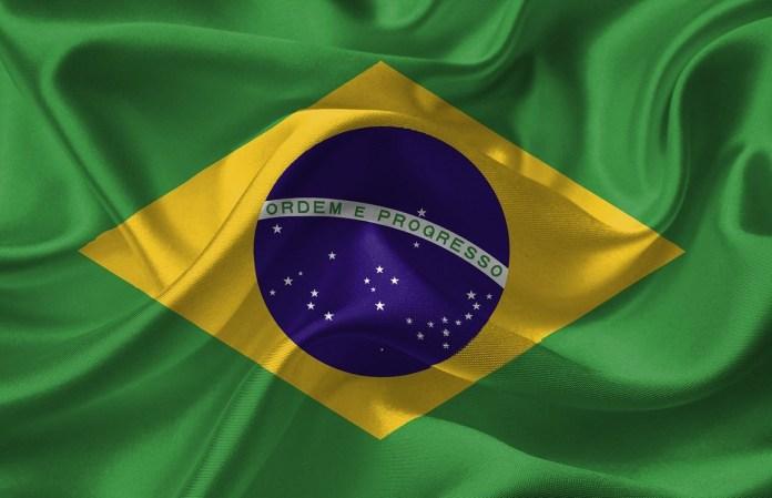 Presidentes do Brasil – Lista de todos os Presidentes da República