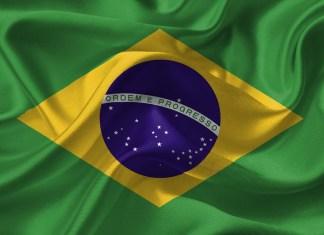 Presidentes do Brasil - Lista dos Presidentes da República