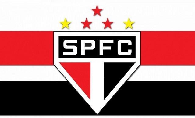 Campeões da Copa São Paulo - São Paulo