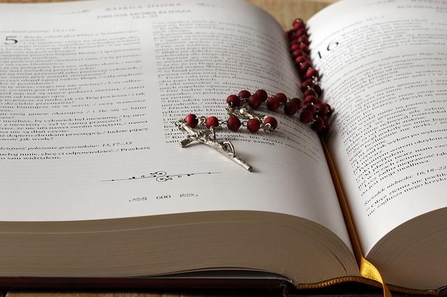 Catolicismo no Brasil
