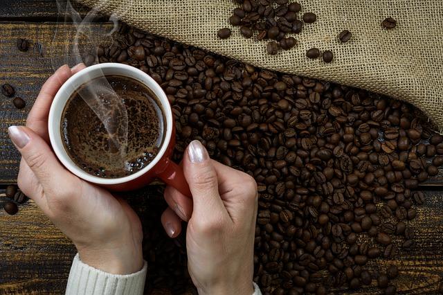 Maior exportador de café