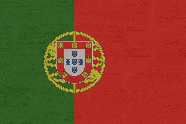 Em Portugal o uso de palavras estrangeiras é baixo