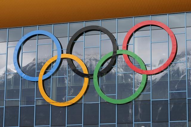 Suécia: maior número de finais seguidas nas Olimpíadas, porém
