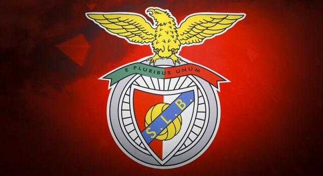 Top 10 maiores campeões da Liga dos Campeões da Europa - Benfica