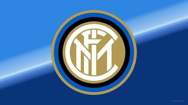 Top 10 maiores campeões da Liga dos Campeões da Europa - Inter de Milão
