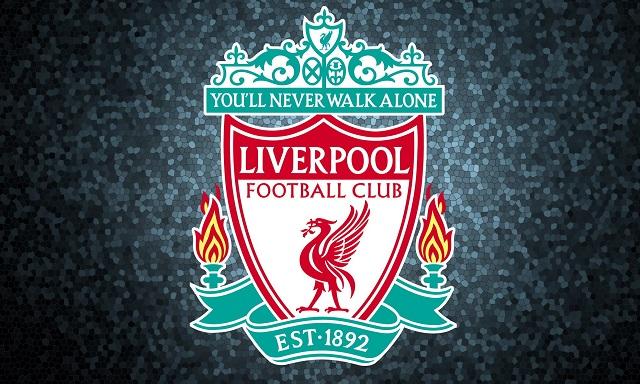Top 10 maiores campeões da Liga dos Campeões da Europa - Liverpool