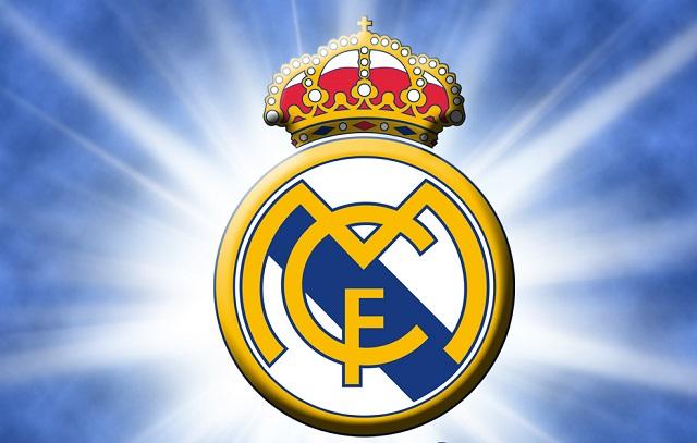 Maior campeão da Champions League (Liga dos Campeões) - Real Madrid