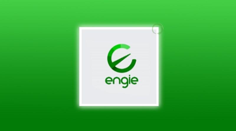 engie +