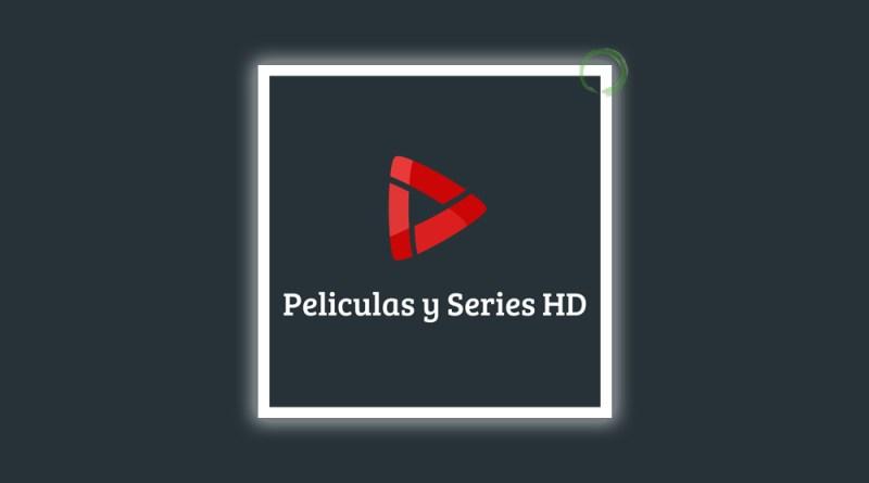 Películas Full y Series HD