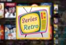 Series Retro: La Mejor App Para Ver Series Retro Gratis [App #68]