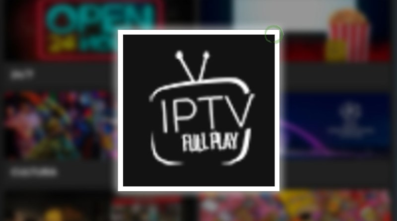 iptv fullplay