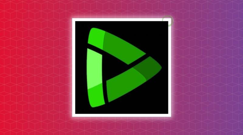 Regio Play: App Todo En Uno En Español Latino [Sr Regio]