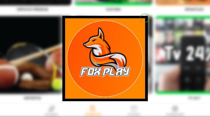 Fox Play: App Para Ver Canales de TV en Latino
