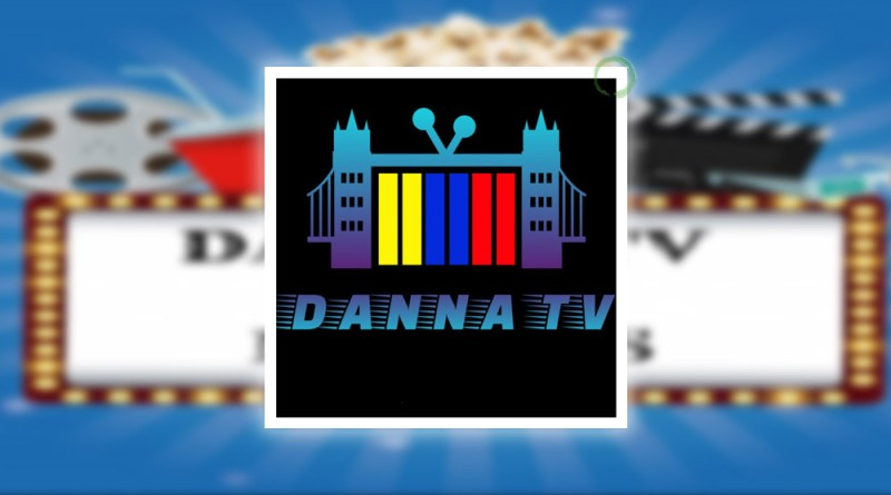 Danna TV: TV en Español Latino en Android [Ecuador]