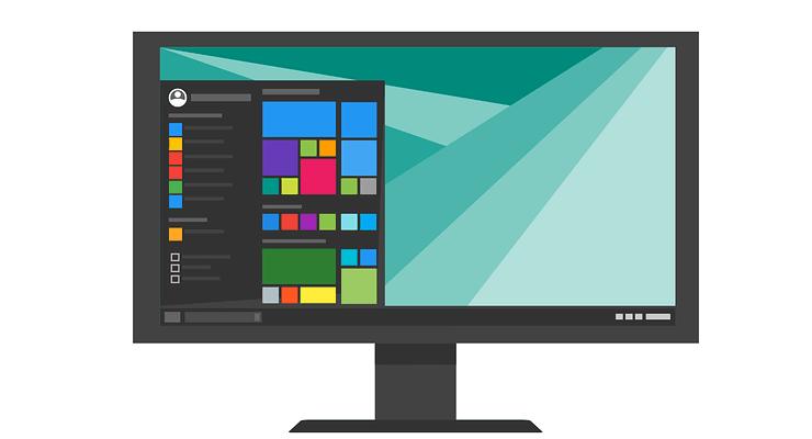Дискретный графический процессор продолжает вызывать частые микрозамораживания в Windows 10[FIX]