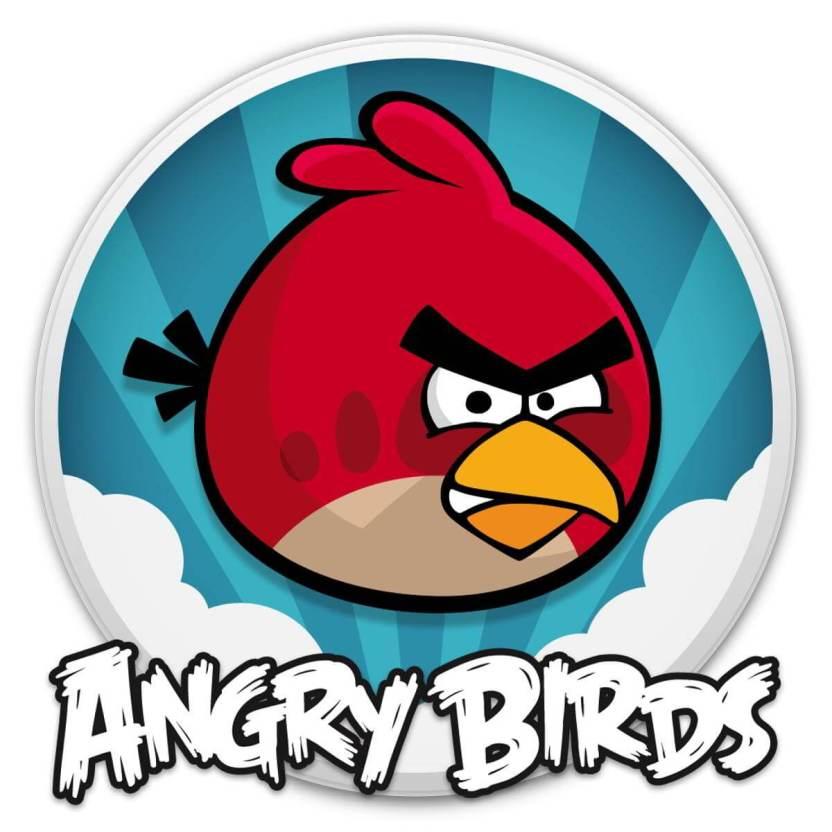 Descargar Angry Birds para Windows 10, 8.1/RT