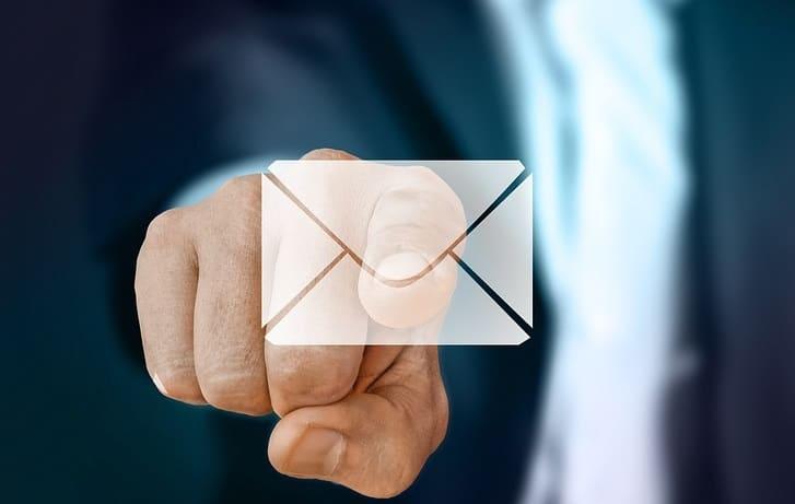ИСПРАВИТЬ: Ошибка 78754 (сбой) при подключении к Gmail и Outlook
