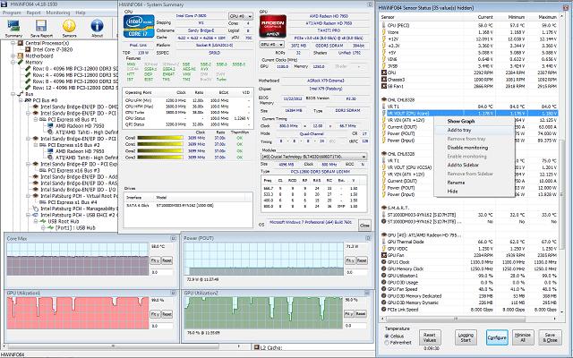 Лучшие инструменты для проверки информации о видеокарте в Windows 10