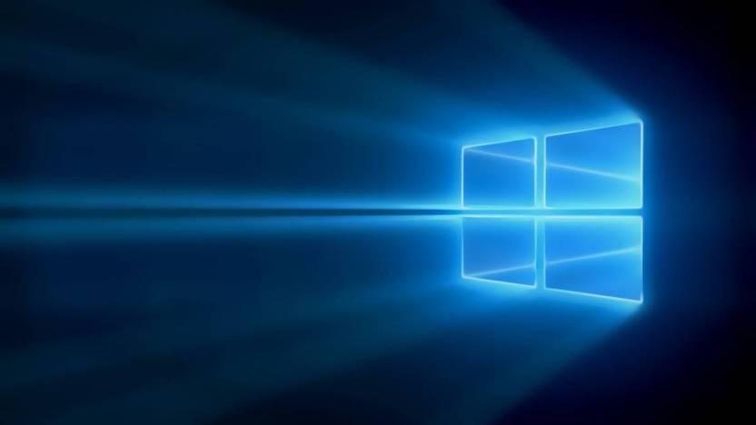 Исправлено: экран ноутбука включается через одну минуту после юбилейного обновления Windows 10.