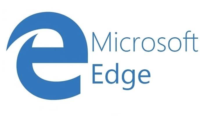Черный экран в Microsoft Edge: вот как решить эту проблему