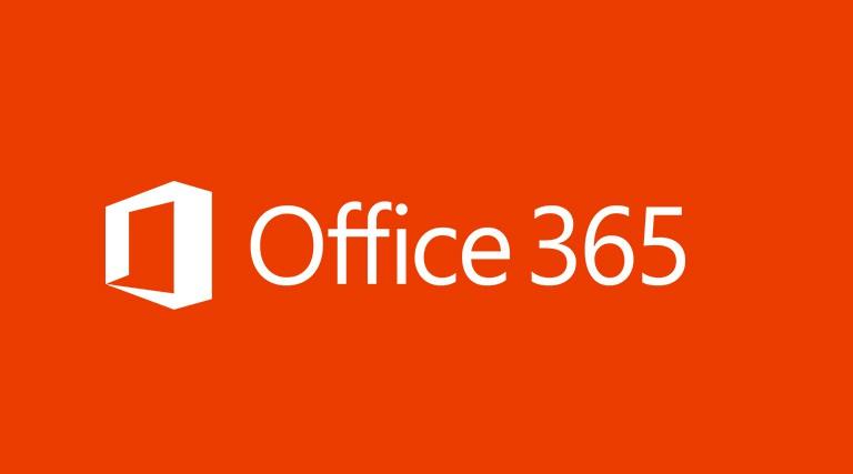 Полное исправление: выполняется еще одна установка Office 365