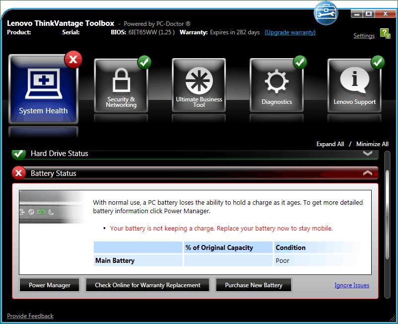 Pcdrcui.exe поврежден: вот как исправить эту ошибку менее чем за 5 минут.
