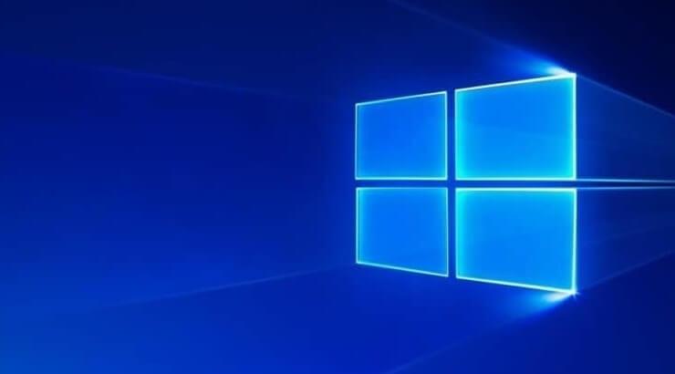 Как удалить Windows 10 из Windows 8, 8.1