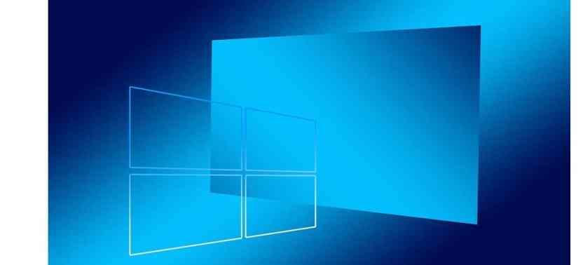 Исправлено: ПК зависает в загрузочном цикле при обновлении до Windows 10 April Update