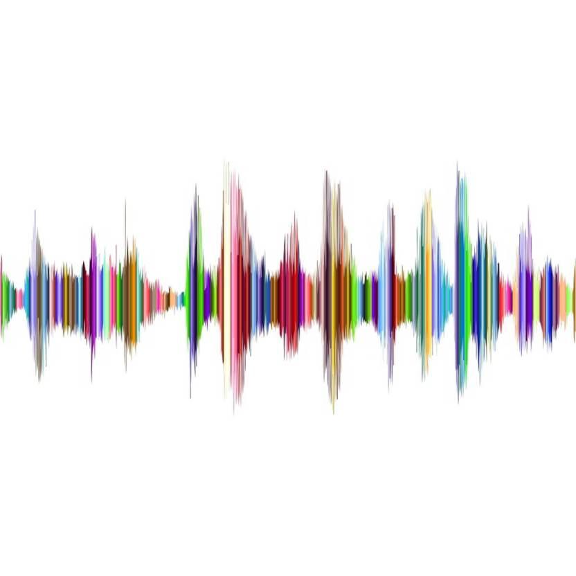 Grabe audio con la marca de tiempo con estas herramientas de Windows 10