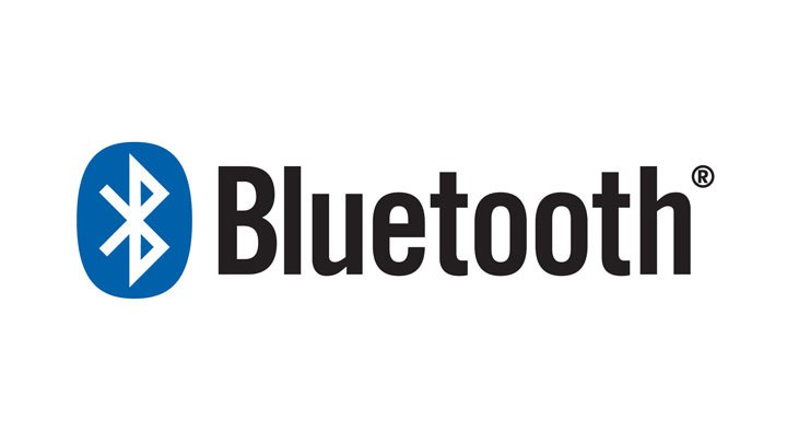 Полное исправление: ошибка службы поддержки Bluetooth 1079 в Windows 10, 8.1, 7