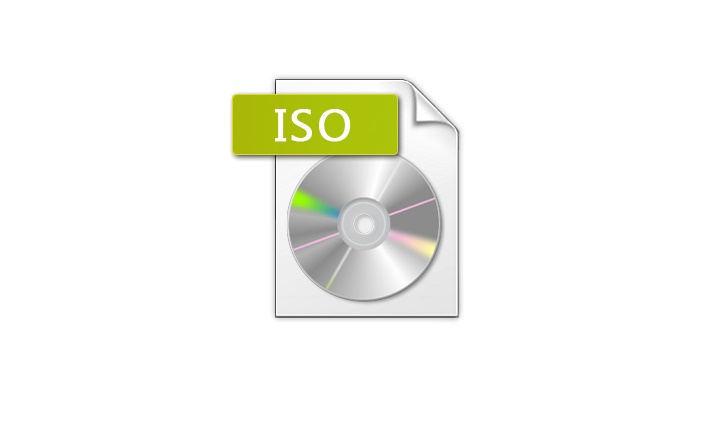 Отвечаем: что такое образ диска и как им пользоваться?