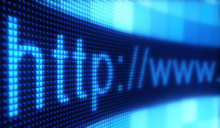 Отвечаем: что такое DNS и как им пользоваться?