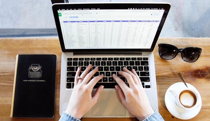 ИСПРАВЛЕНИЕ: Excel Online не работает и не открывает файлы