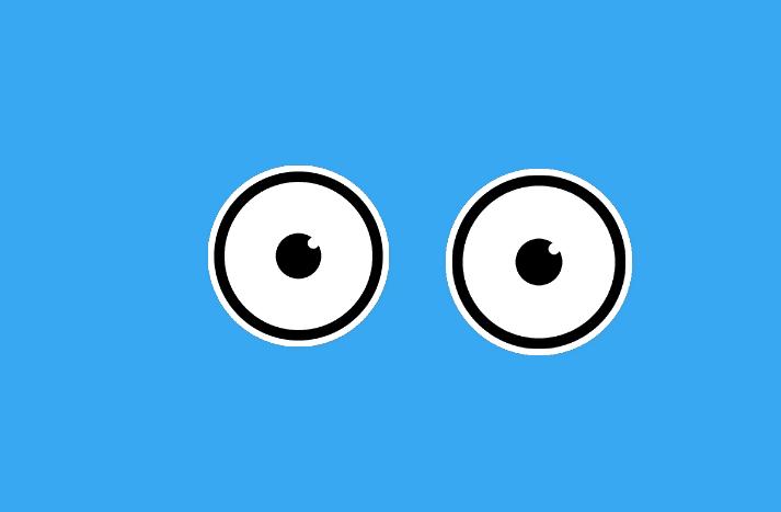 3 mejores software de control ocular para PC