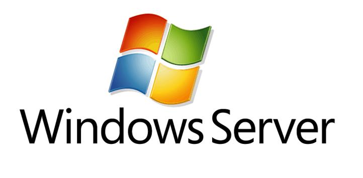 Как исправить сбои RSAT в Windows 10