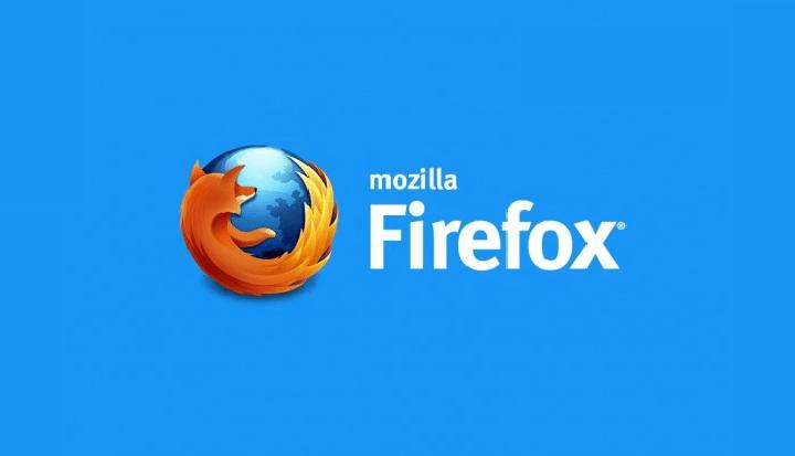 Полное исправление: ssl_error_rx_record_too_long Ошибка Firefox